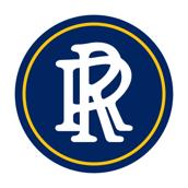 Rangi Ruru Girls' School logo