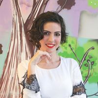 Juliana Litwinski de Oliveira