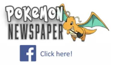the-pokemon-newspaper-facebook