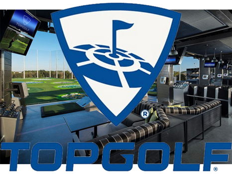 5th Grade Only: Top Shelf Fun at Topgolf Tampa
