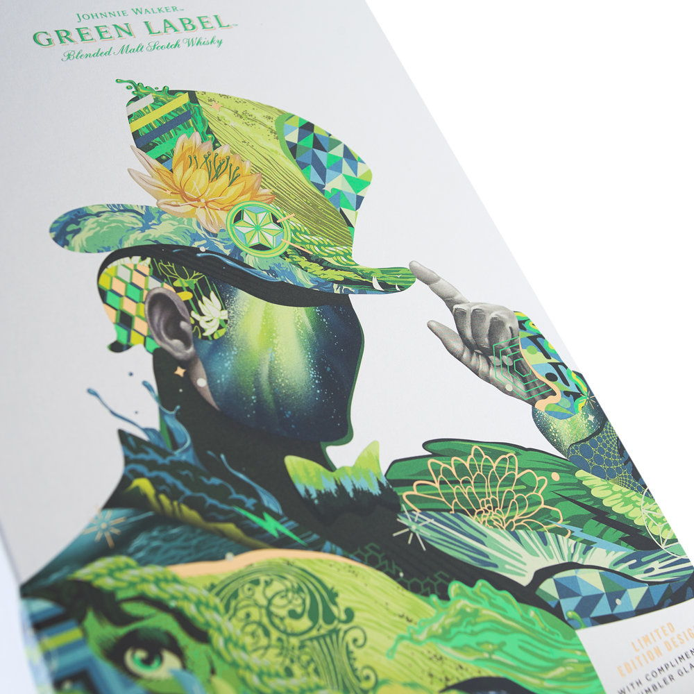 Johnnie_Walker_Green_Label_by_MW_Luxury_Packaging-7.jpg