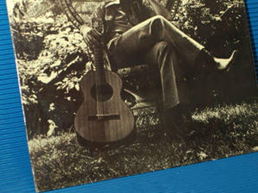 "DION -  - ""Suite For Late Summer"" -  Warner Bros. 1972 Sealed"