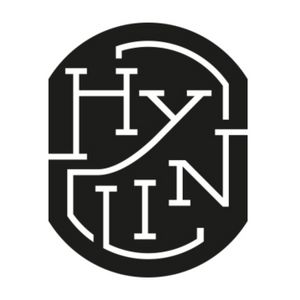 Hylin Cafe