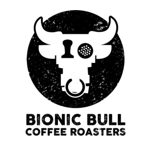Bionic Bull Coffee Roasters
