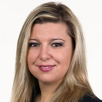 Sylvie Beaulieu  Real estate agent RE/MAX Platine