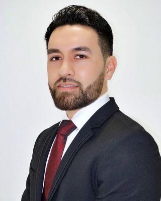 Habibullah Rezaiy