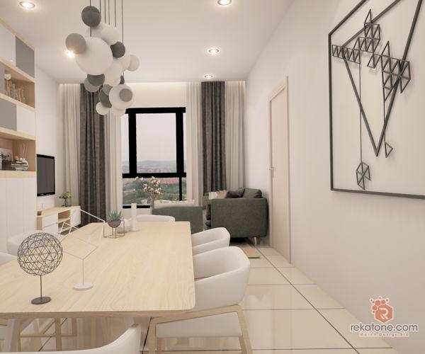 gen-interior-design-zen-malaysia-selangor-dining-room-living-room-3d-drawing