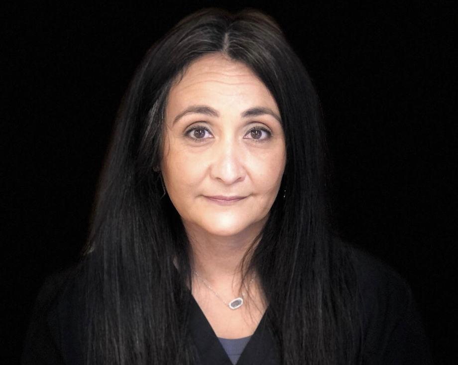 Mrs. Monica , Degreed - Pre-K 1 Lead Teacher