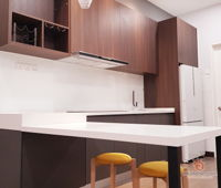 ec-bespoke-interior-solution-contemporary-modern-malaysia-selangor-dining-room-dry-kitchen-3d-drawing