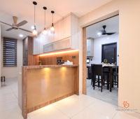 reliable-one-stop-design-renovation-asian-contemporary-malaysia-selangor-dry-kitchen-interior-design