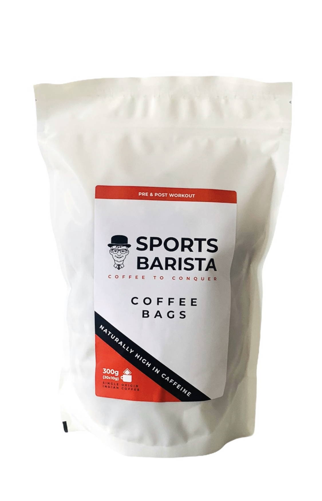 Coffee beans, whole beans, strong coffee