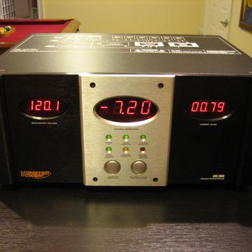AVS-2000