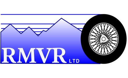 2018 RMVR Drivers' School
