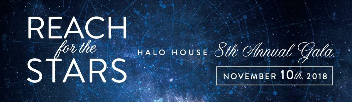 Halo House Foundation