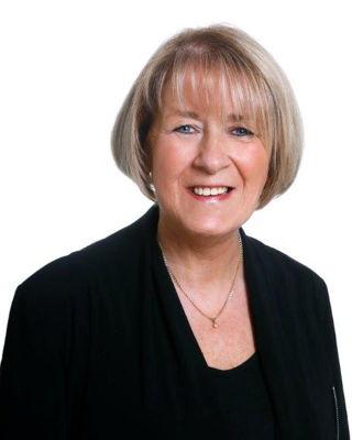 Lise Adams