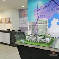 3x-renovation-and-interior-design-modern-malaysia-johor-office-interior-design
