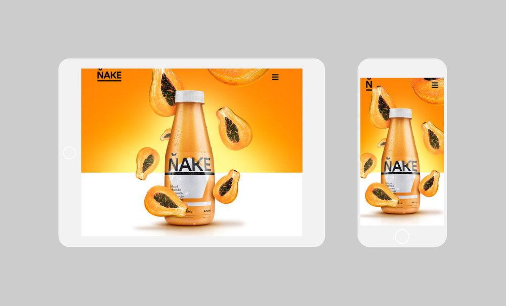 05_NAKE_web.jpg