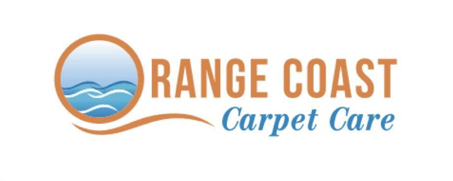 Orange Coast Carpet Care