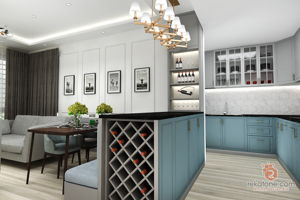 hd-space-classic-modern-malaysia-selangor-dining-room-dry-kitchen-3d-drawing-3d-drawing