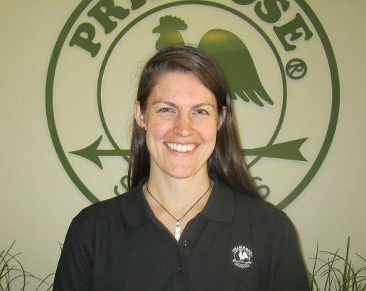 Elaina Hubbell , Auxiliary Teacher, Early Preschool