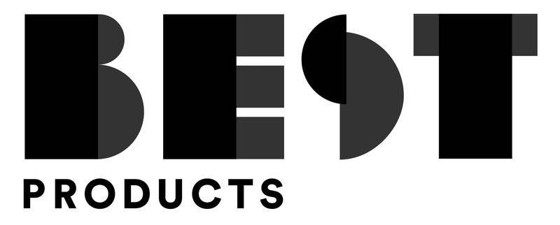 Best Products Logo