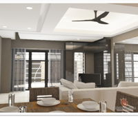 constex-builders-contemporary-malaysia-wp-kuala-lumpur-living-room-3d-drawing-3d-drawing