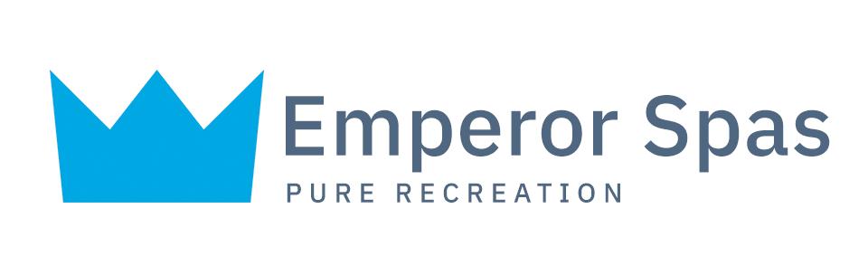 Emperor spa
