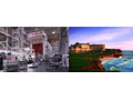 Tour the Tesla Factory, Enjoy a 2-Night Stay at The Ritz-Carlton, Half Moon Bay & Tour the Newton Winery
