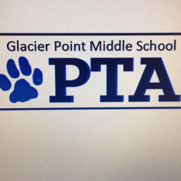 Glacier Point Middle School PTA
