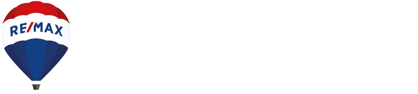 RE/MAX ROYAL JORDAN