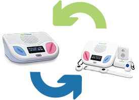 Which medical alert system best suits your needs?