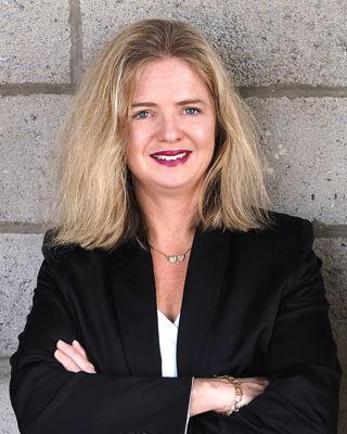 Geneviève Gadoury