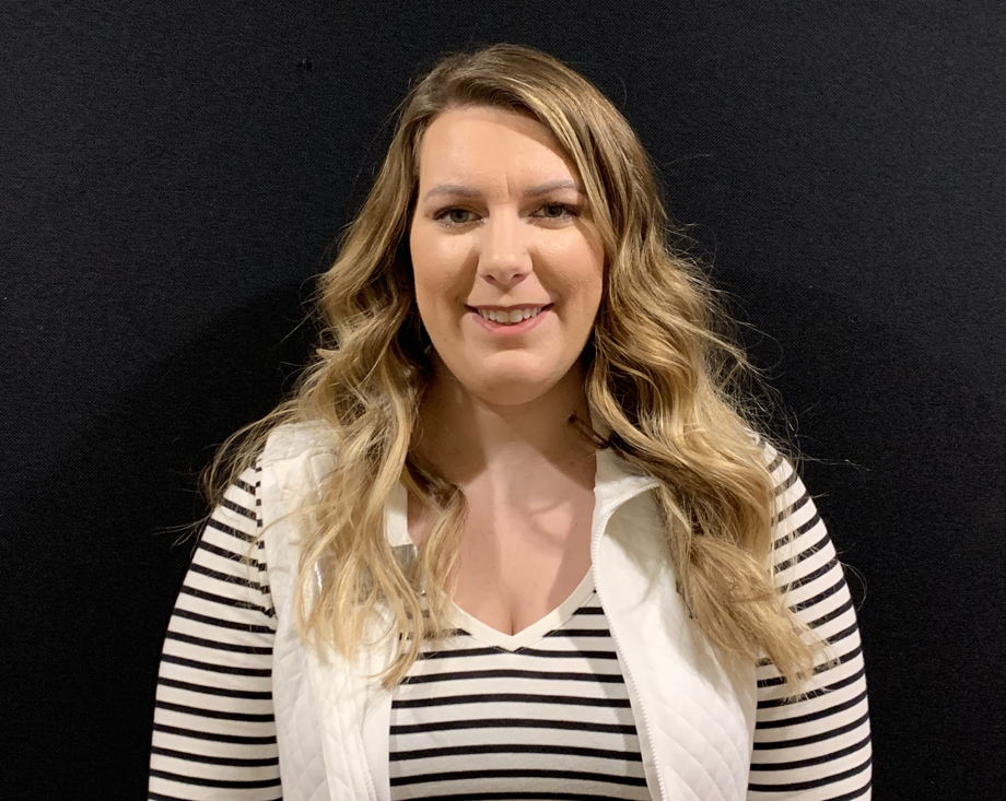 Mrs. Ashley Miller , Pre-Kindergarten Teacher