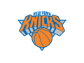 Two Knicks Tickets on Thursday, February 28, 2019