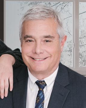 Guy Boisvert