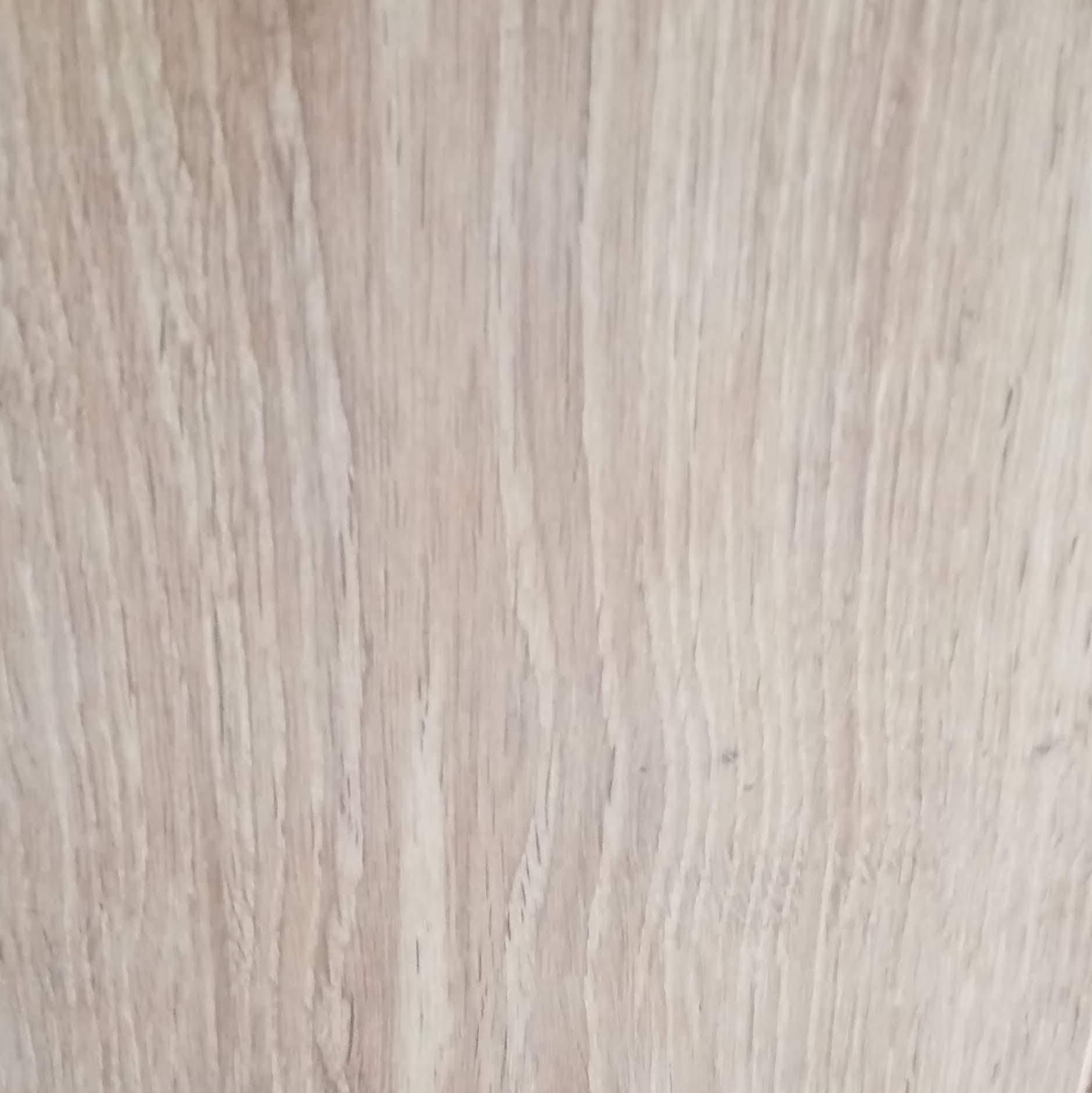 Nature Oak 50