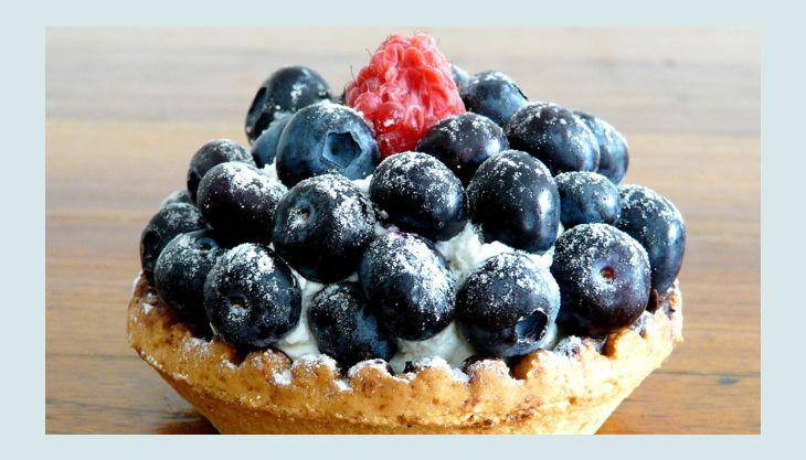 naturgut ophoven blueberries pxb