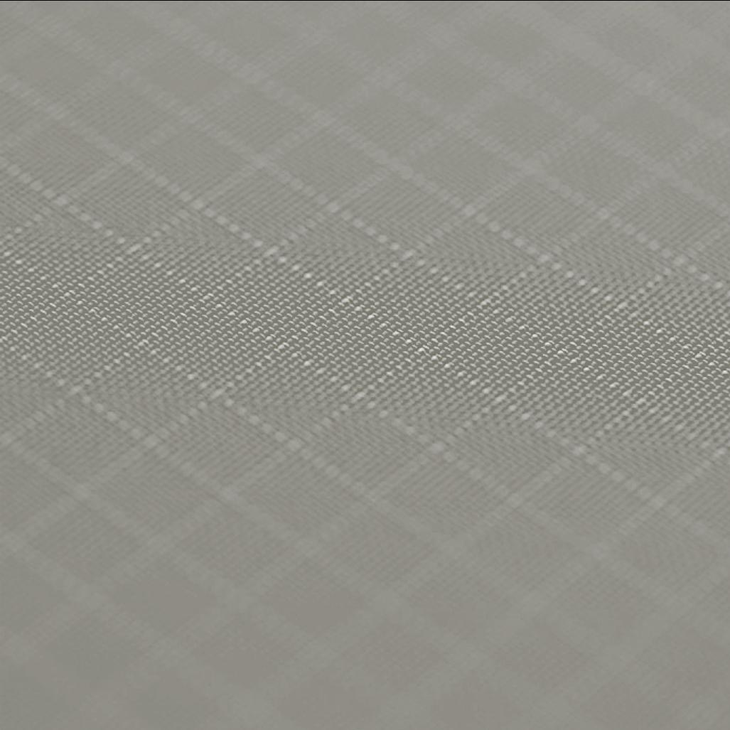 K9 Ballistics Ballistic Ripstop Liner Fabric