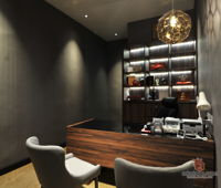 dcs-creatives-sdn-bhd-industrial-modern-others-malaysia-wp-kuala-lumpur-others-retail-interior-design