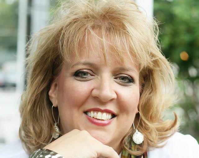 Kaylene Daniels , Director