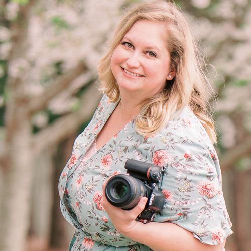 Krystal Lidaka Photography Thumbnail Image