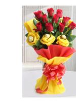 HF Romance Bouquet