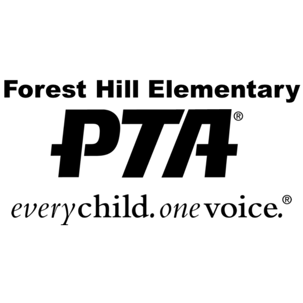 Forest Hill Elementary PTA