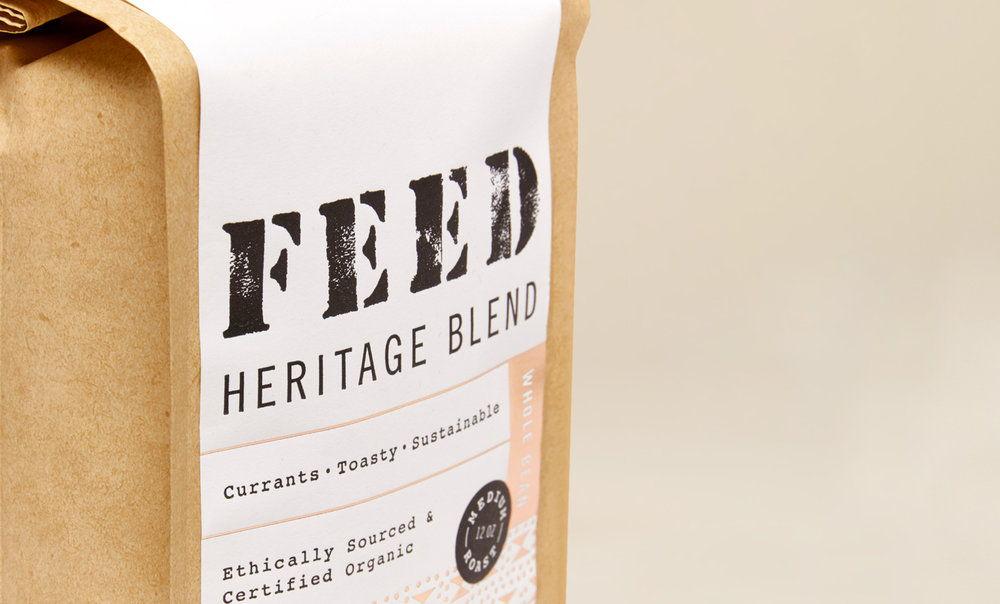 Coffeebag_closeup_v2.jpg