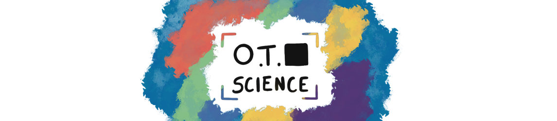 OuttheBoxScience
