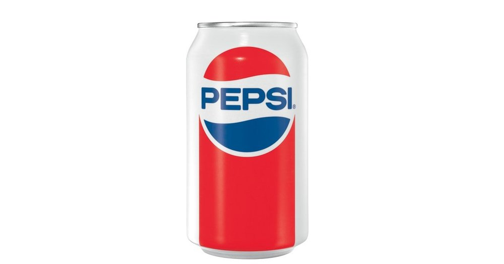 Pepsi-12-oz--can-with-Limited-Edition-Retro-Packaging