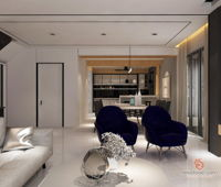 perfect-match-interior-design-contemporary-minimalistic-modern-malaysia-selangor-dining-room-dry-kitchen-living-room-3d-drawing
