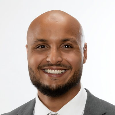 Mehdi Abdesmad