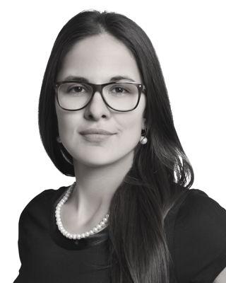 Ariadna Noriega