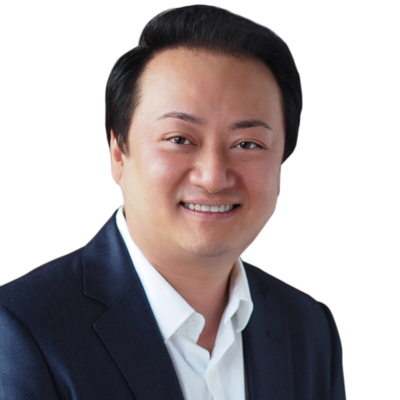 Dany Nguyen  Real estate agent RE/MAX Cité